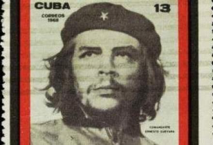 Premiera: Bancile cubaneze vor incepe sa acorde credite populatiei