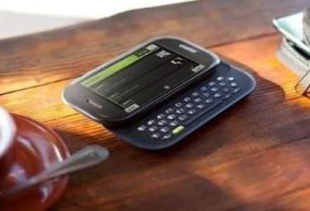 ANCOM a amanat decizia privind licentele de telefonie mobila