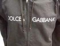 Dolce&Gabbana - luxul...