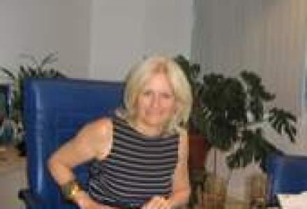 Monica Tatoiu: Sunt plecata in concediu patru luni pe an