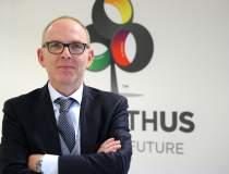 Wolfgang Meier este noul CEO...