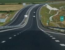Autostrada Sibiu - Pitesti:...