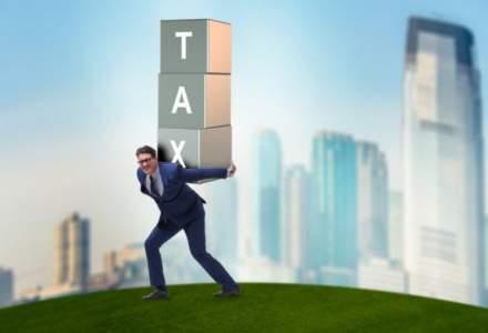 Oamenii de afaceri spun ca se vor conforma la plata defalcata a TVA, dar Fiscul nu va face fata propriului sistem!