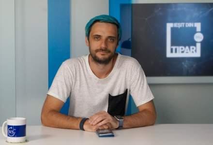 Istrate, GameDev: Gaming-ul, un business adult care ar putea propulsa economia tarii