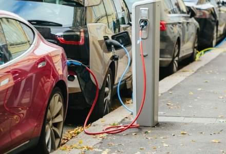 Drumul catre paradisul masinilor electrice este pavat cu bani de la stat
