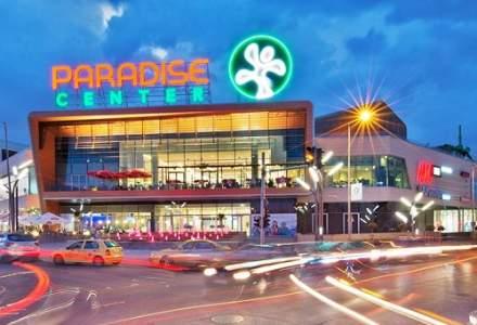 NEPI Rockastle intra in Ungaria si cumpara un mall in Bulgaria. Valoarea celor doua tranzactii: 528 mil. euro