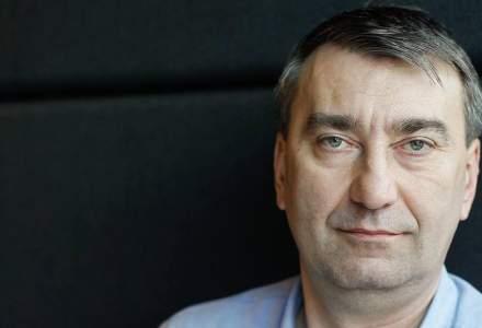 Cristian Dimitriu este noul Head of Corporate al GMP PR