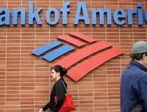 Bank of America va plati...