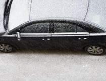 Vanzarile auto din tarile in...