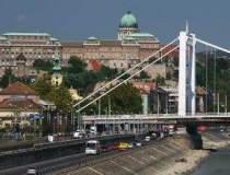 Parlamentul ungar a aprobat...