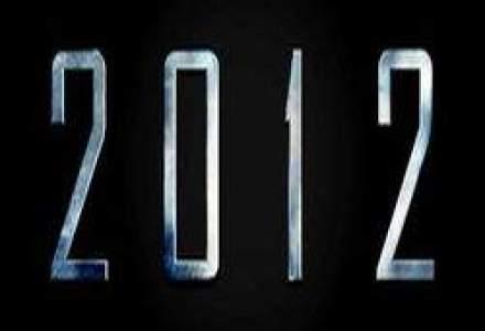 Lista gadgeturilor care vor revolutiona industria IT in 2012