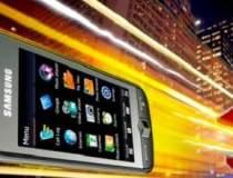 Samsung vrea sa se apropie de...