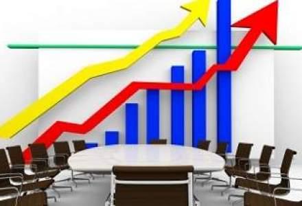 Societatile Ministerului Comunicatiilor vor profit in 2012