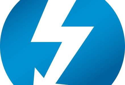 Intel trece pe Thunderbolt: noua tehnologie disponibila din aprilie
