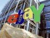 eBay atrage sustinerea Curtii...