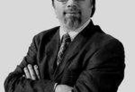 Schimbari in managementul Scala JWT
