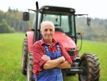 Agricultorii ar putea primi...