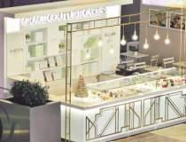 Grace Couture Cakes a deschis...