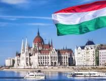 Ungaria s-a razgandit si...