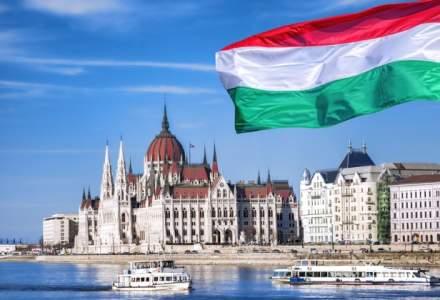 MAE: Ungaria a anuntat ca va sustine candidatura Romaniei la OCDE