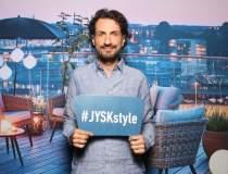 Cate magazine JYSK vor fi...