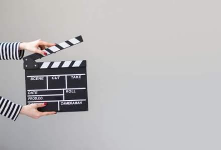 A inceput Bucuresti Docuart Fest, festivalul de film documentar romanesc, cu peste 70 de proiectii, trei competitii si sesiuni de Q&A