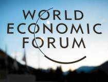 World Economic Forum:...