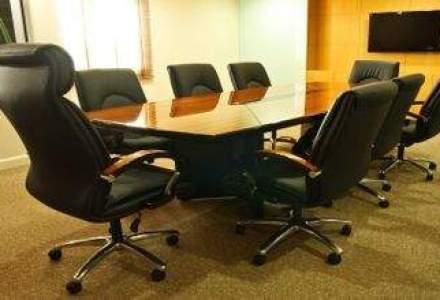 Piata de birouri in 2012: Vom asista la o stabilizare a chiriilor?