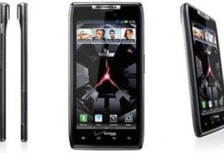 Top 10 telefoane care au marcat 2011