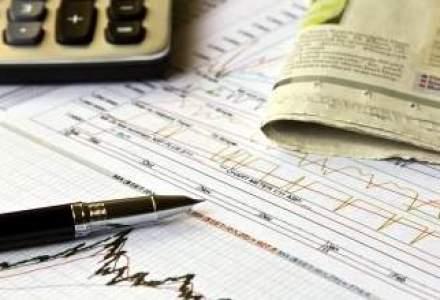 S&P 500 a revenit pe plus la nivelul anului 2011