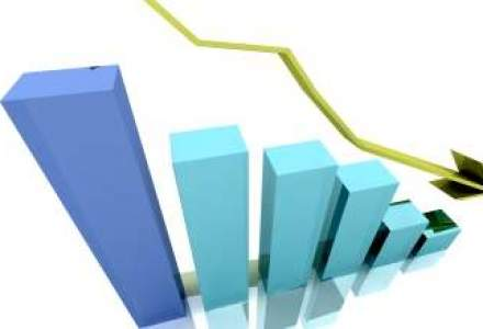 ESTIMARE: Inflatia ar putea cobori sub 2,5% in prima parte a anului viitor