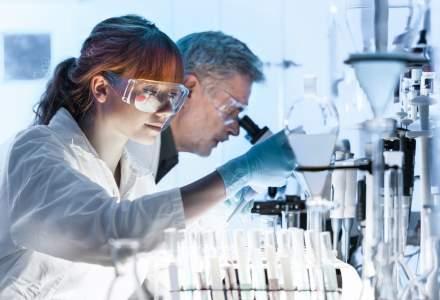Un medicament ajunge la pacient dupa cel putin 10 ani de cercetari si peste un miliard de dolari investiti