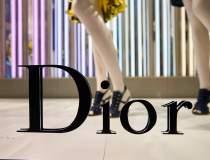 Christian Dior, personaj...