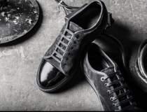Brandul de pantofi pe care il...