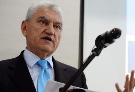 """Misu Negritoiu, dezvaluiri care arunca in aer credibilitatea ASF: decizia privind amenda aplicata NN Pensii a fost """"o influenta politica"""""""