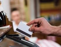 PSD va reintroduce cardul de...