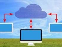Cloud computing, unul dintre...