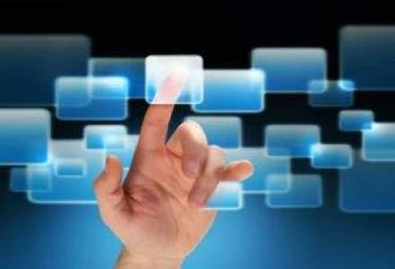 Cele mai importante tendinte care vor marca industria IT&C in 2012