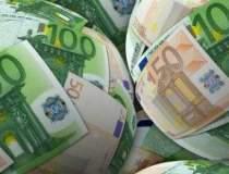 Cea mai mare banca elena vrea...