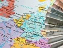 Economia Europei si-ar putea...