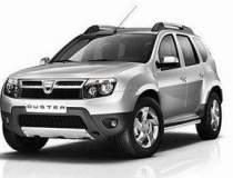 Renault si Dacia cresc in...