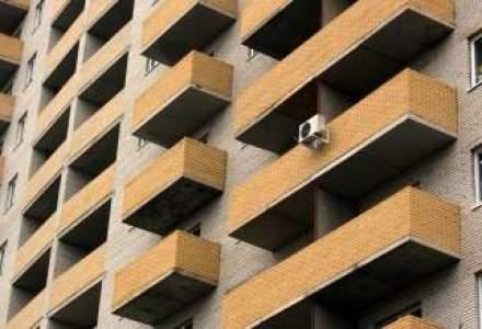 Unde gasesti cele mai multe si mai ieftine apartamente noi?