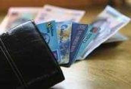 Overdraftul - cel mai ieftin credit bancar