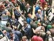 Capitalurile speculative din...