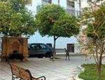 Apartament in Creta la pret...