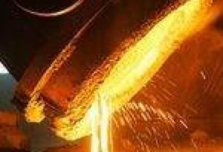 Arcelor ar putea accepta oferta Mittal