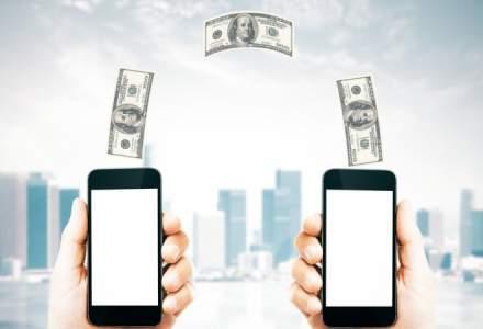 CE va propune in 2018 noi reguli privind taxele pentru sectorul online