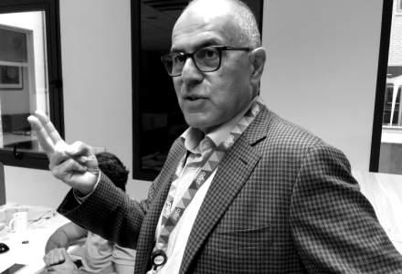 Proprietarul turc al TotalSoft: IT-istii romani, mult mai buni decat turcii