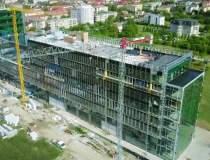 Werk Property Group dezvolta...