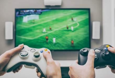 Fifa 18 a fost lansat in Romania: 3 console Playstation 4 si 3 televizoare la reducere pentru a te bucura de joc